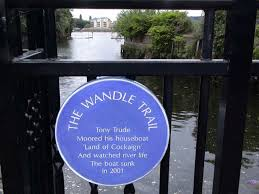 wandle trail